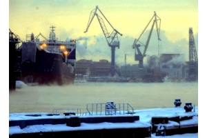 КНР: экспорт алюминия за 8 месяцев вырос на 5%
