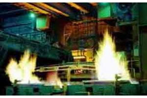 Япония планирует нарастить производство стали и проката