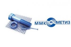 Производство нового типа канатов «ММК-Метиз»