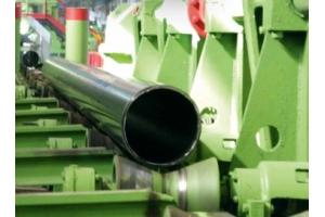 ФТС: импорт плоского проката из СНГ вырос за 11 месяцев на 40%, труб – на 30%