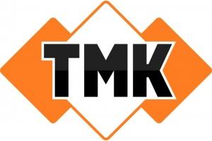 ТМК: отгрузки труб за 9 месяцев увеличены на 10,3%