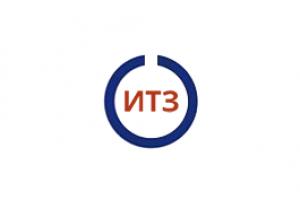 ИТЗ осваивает электросварные трубы диаметром от 508 мм