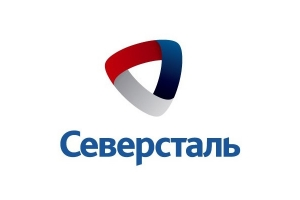 «Северсталь-метиз» запускает новую линию в крепёжном цехе орловского завода