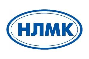 Катанка производства НЛМК-Урал