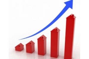 Погрузка чёрных металлов с начала года выросла на 10%