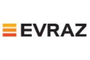 ЕВРАЗ НТМК нарастит производство балки и шпунта