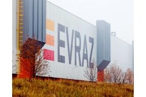 Evraz планирует создать производство плоского проката на ЗСМК